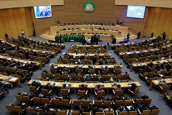 كينيا تفضح مساعي المغرب لمنع اجتماع مجلس السلم والأمن حول الصحراء الغربية