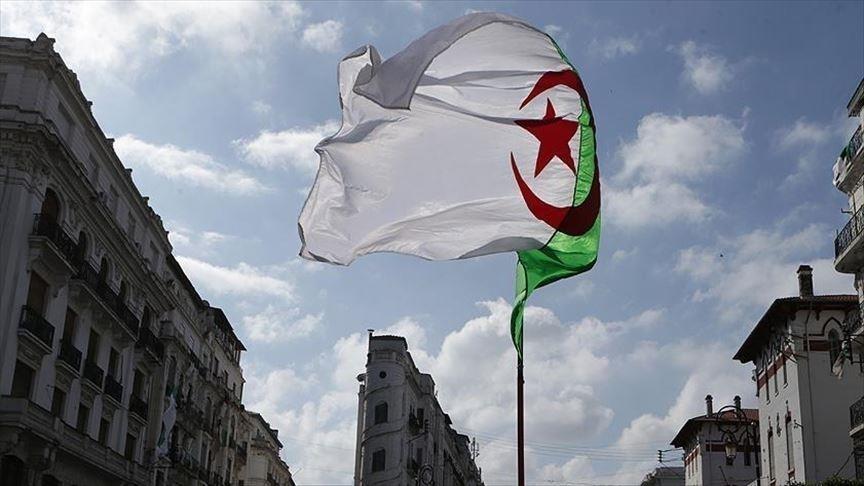 ما حقيقة هبوط أول طائرة من إسرائيل في الجزائر؟