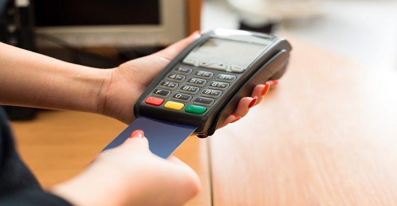 رزيق.. نحو إجبارية استعمال وسائل الدفع الإلكتروني
