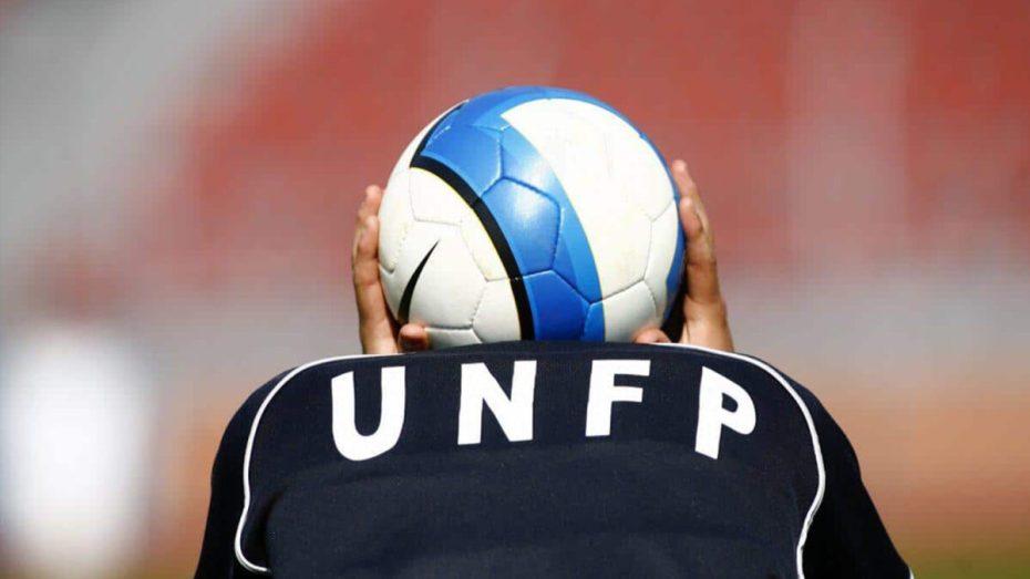 نقابة اللاعبين في فرنسا تُقر بوجود تمييز عنصري تجاه اللاعبين الأفارقة.. إليك التفاصيل مثيرة