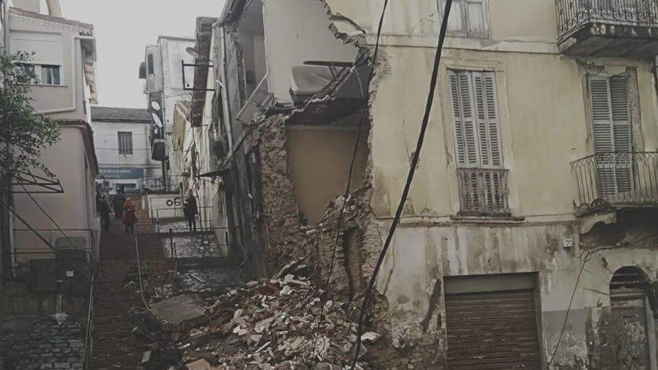 10 بالمائة من الجزائريين فقط قاموا بالتأمين ضد الكوارث