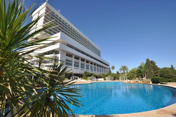 وزير السياحة: الخدمات الفندقية بعيدة عن المستوى المطلوب