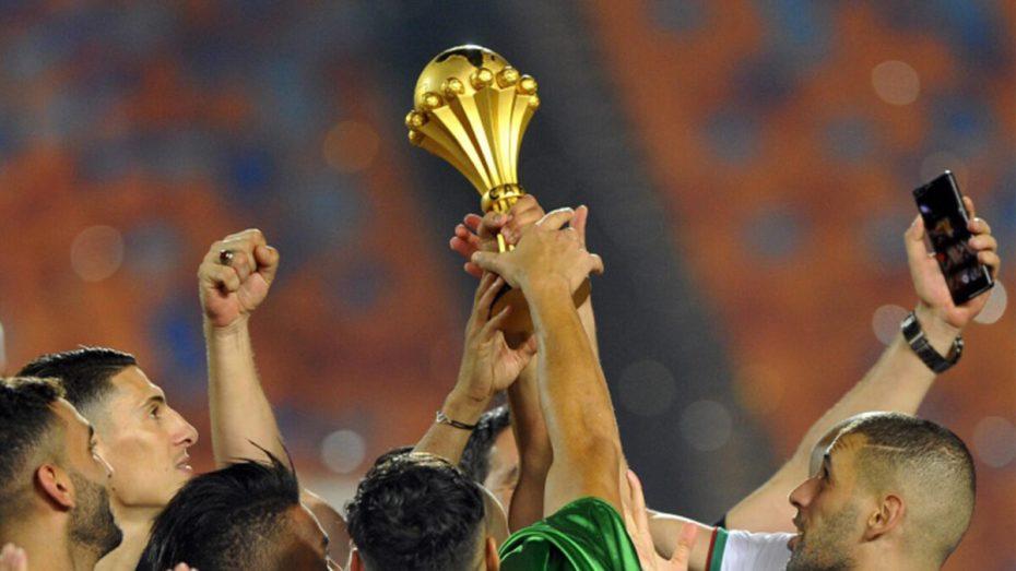 كأس أمم إفريقيا: لأول مرة مُشاركة قياسية للمنتخبات العربية