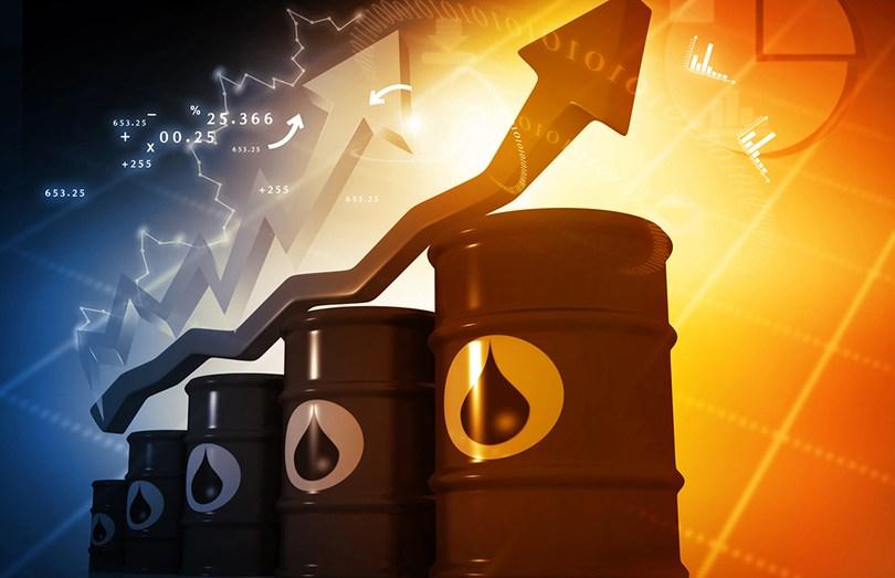 أسعار النفط تواصل التعافي