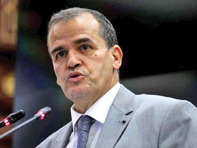 نحو تعزيز العلاقات الاقتصادية بين الجزائر وليبيا