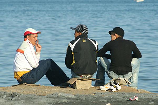 الداخلية: الجزائر فقدت نصف مليون وظيفة مباشرة بسبب جائحة كورونا