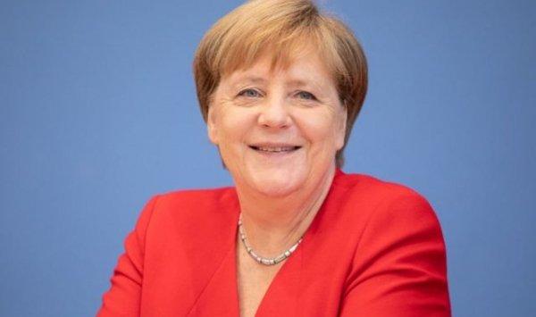 الخارجية الألمانية تدعو سفيرة المغرب في برلين إلى لقاء عاجل
