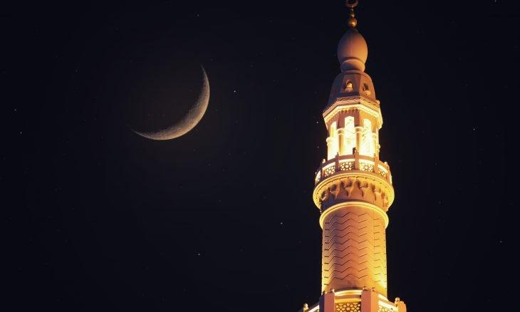 المجلس الأوروبي للإفتاء والبحوث يعلن موعد حلول شهر رمضان