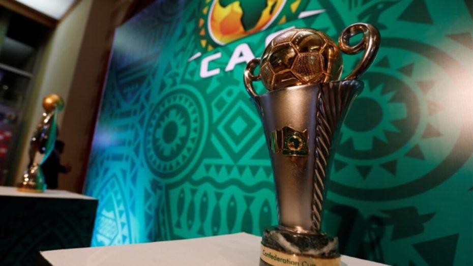 """الأندية الجزائرية تتعرف مُجددا على منافسيها في دوري الأبطال وكأس الـ""""كاف"""""""