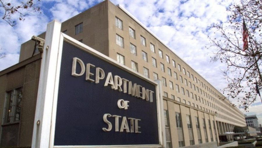 تقرير أمريكي ينتقد وضع حقوق الانسان في الجزائر