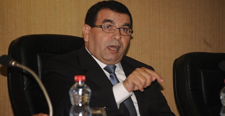 وزارة العمل تحرر ما يقارب 2000 مخالفة صحية ضد المؤسسات في 2020