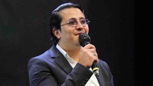 القضاء المغربي يدين ممثلا جزائريا بـ8 أشهر سجنا بسبب مقطع فيديو