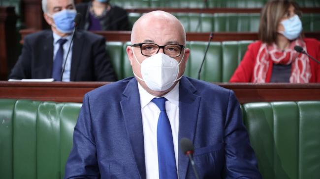 وزير الصحة التونسي: حلّ مشكلة نقص الأكسيجين بفضل الجزائر