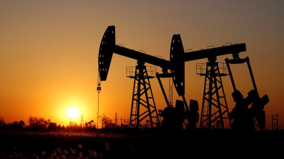 أسعار النفط تواصل ارتفاعها بنسبة ربح تقارب 7%