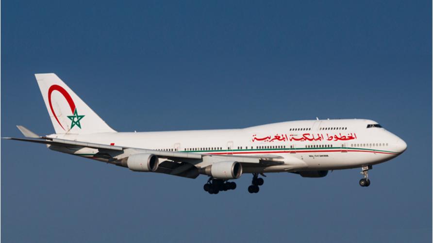 المغرب يمدد تعليق الرحلات الجوية مع الجزائر