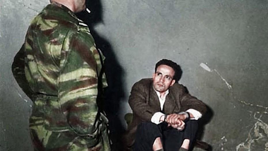 الجزائر تنتظر اعتراف فرنسي بتعذيب وقتل الشهيد العربي بن مهيدي