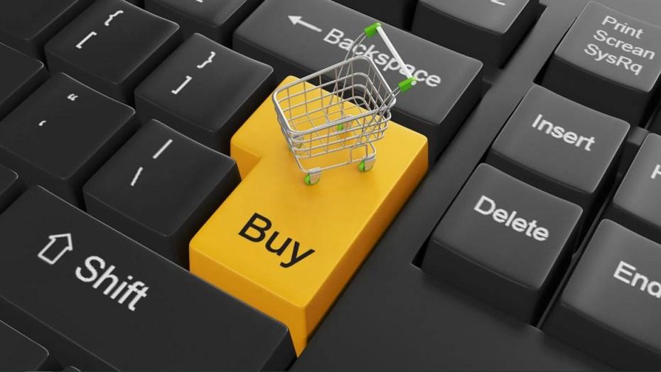 إطلاق بوابة رقمية للتسجيل والمصادقة لدخول التجارة الإلكترونية في الجزائر