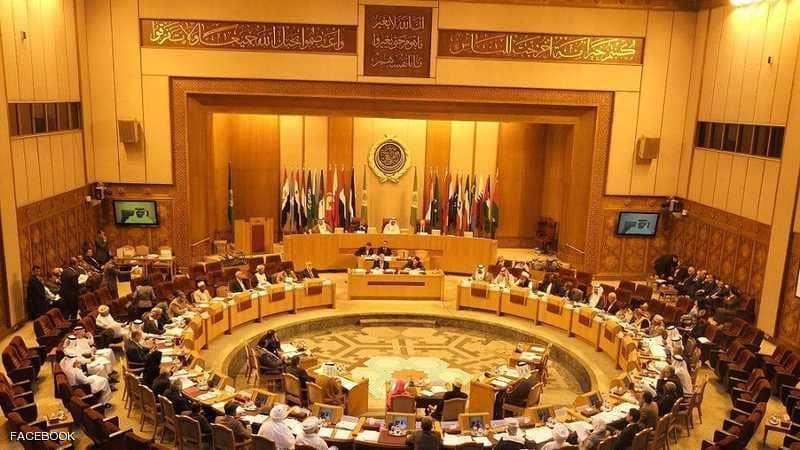 مجلس الأمة: الجزائر تندّد وتستنكر المنحى الخطير للأوضاع في فلسطين