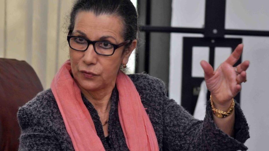 حنون: الحكومة غير قادرة على التحكم في الوضع