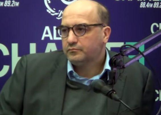 درار يكشف عن سبب انتشار السلالة الهندية في الجزائر