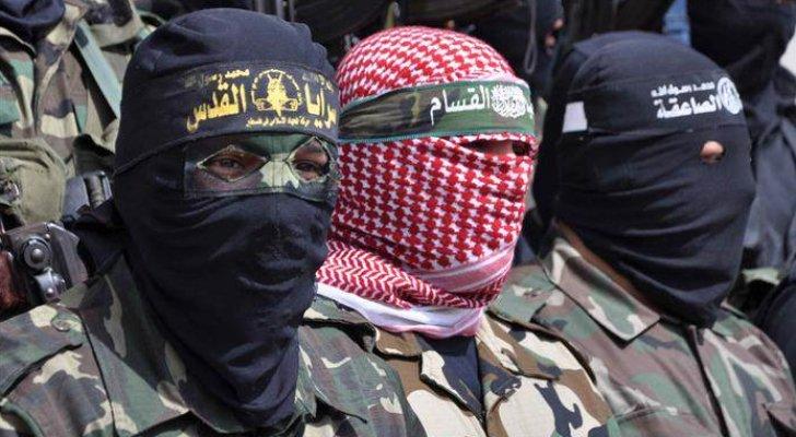 فصائل المقاومة الفلسطينية: أيادينا على الزناد وإن عدتم عدنا
