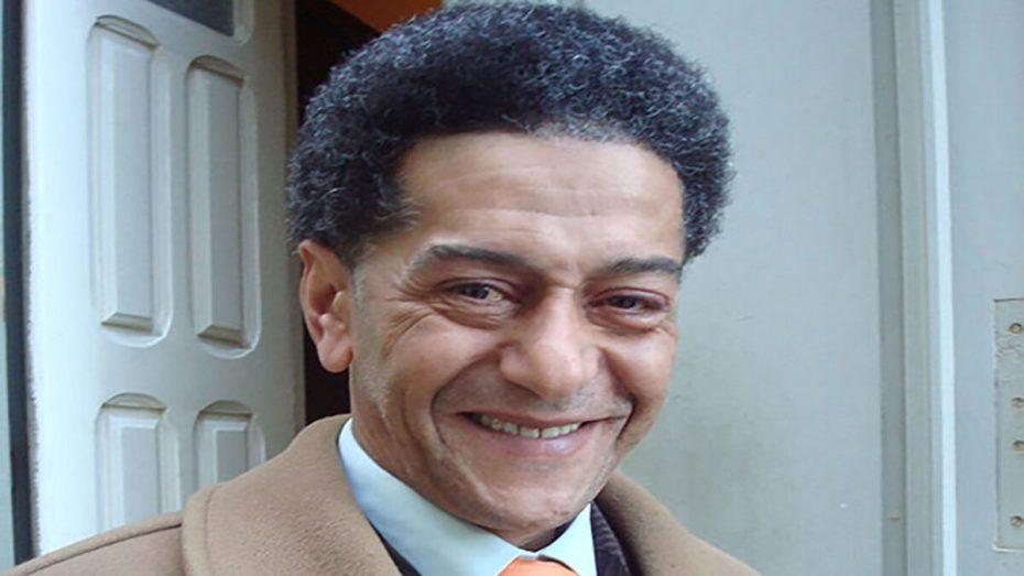 وزارة الصحة تباشر إجراءات التكفل بالممثل صالح أوقروت