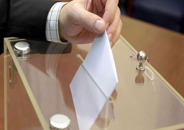 الكشف عن موعد الانتخابات المحلية