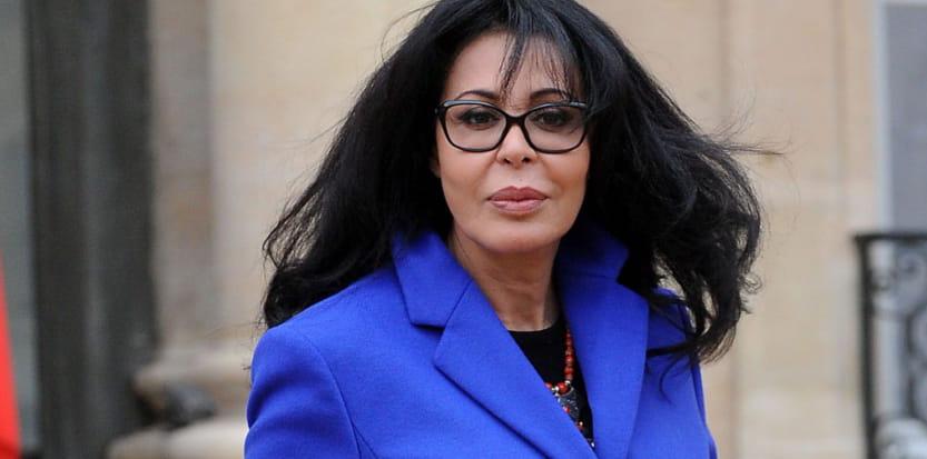 """فيلم """"أخوات"""" ليمينة بن قيقي الذي مولته الجزائر بمليون دولار يعرض في فرنسا"""