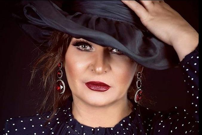 إطلاق سراح الفنان زكية محمد بعد تواجدها رهم الاعتقال بالعاصمة