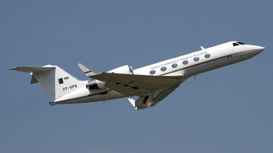 صحيفة إسبانية تكشف تفاصيل مثيرة حول منع طائرة جزائرية من الهبوط