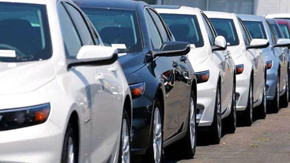لهذه الأسباب تمّ منع استيراد السيارات الجديدة في الجزائر