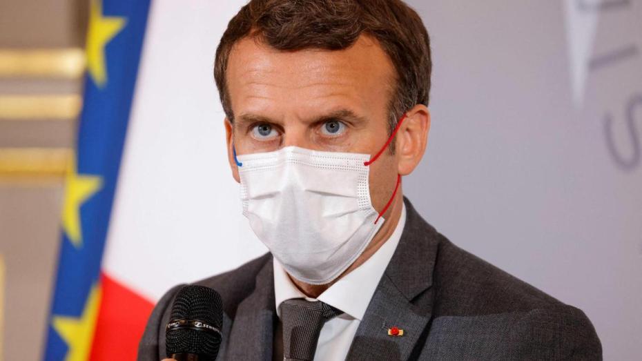 فرنسا على خطى الجزائر.. مؤتمر حول ليبيا في باريس شهر نوفمبر القادم