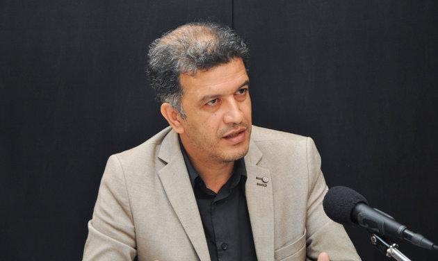 إحالة المنسق الوطني لحزب MDS فتحي غراس أمام قاضي التحقيق