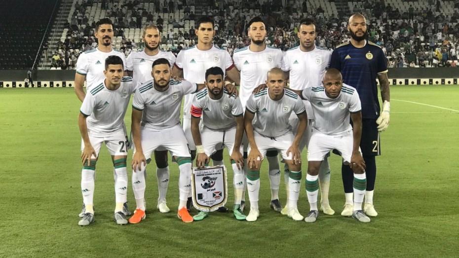 الجزائر-أمام-تحدي-كسر-الرقم-الإفريقي-و
