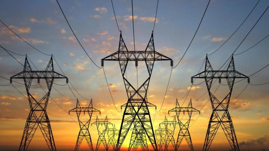 وزارة الطاقة تكشف مخطط ضمان التزويد بالكهرباء خلال الصيف