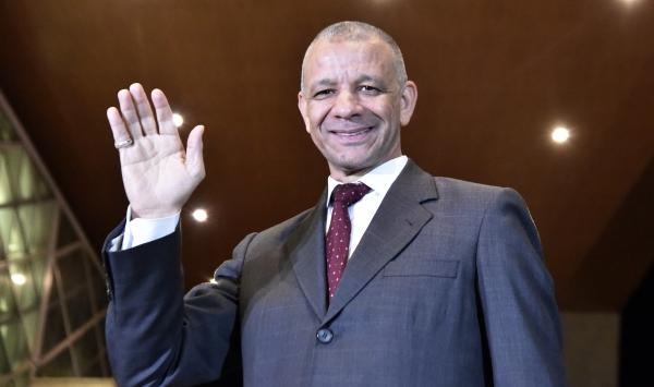 بن قرينة: التكالب المغربي على الجزائر يؤشر على تطور خطير للوضع في المنطقة
