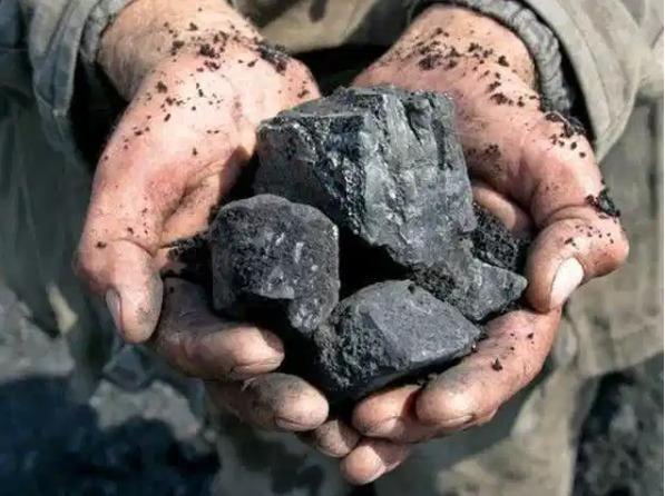 جمعية العلماء المسلمين الجزائريين تتبرأ من فتوى تحريم شراء الفحم