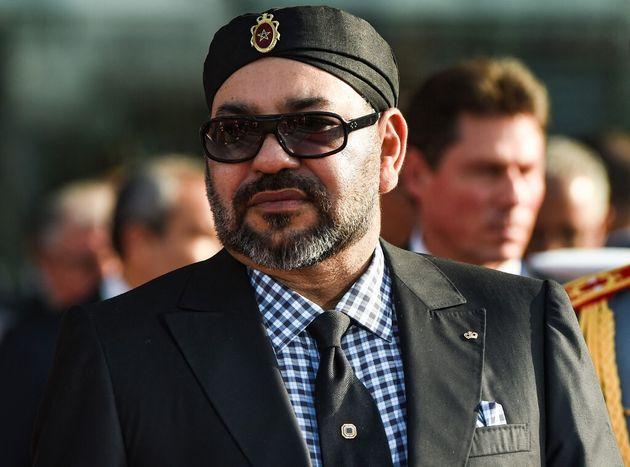 خبير أمني: النظام المغربي لا يؤتمن والتحقيقات ستكشف تورطه في قضايا أخرى