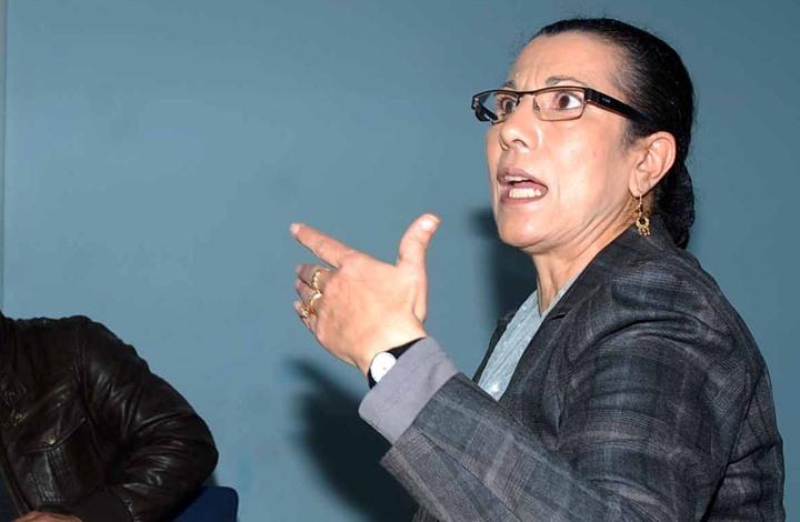 حزب العمال: ما قام به المغرب خطوة عدوانية تستهدف وحدة الجزائر