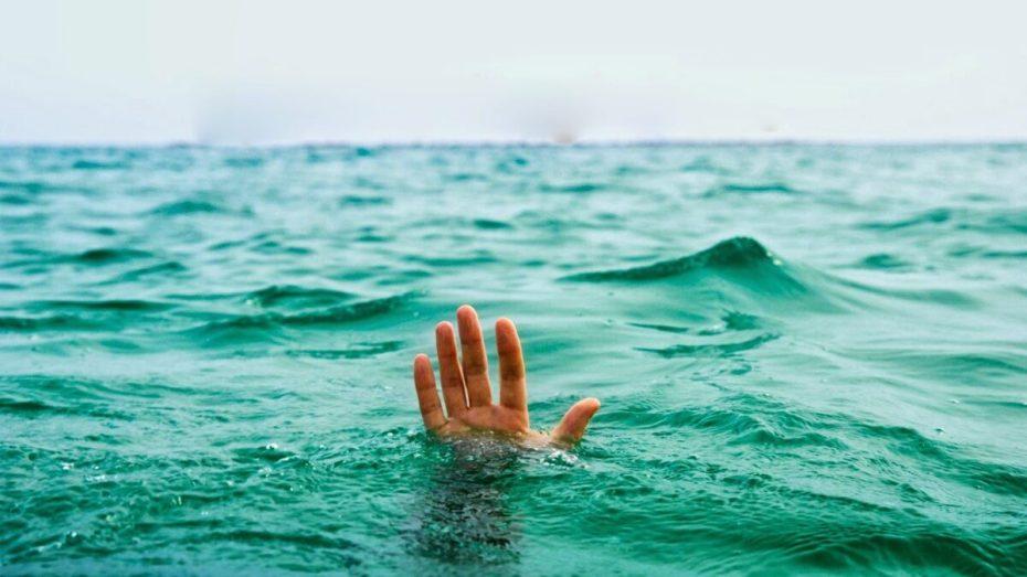 حوادث الغرق.. البحر يختطف أرواحا مجدّدا