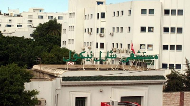 تونس.. جثث بجانب القمامة تثير الجدل
