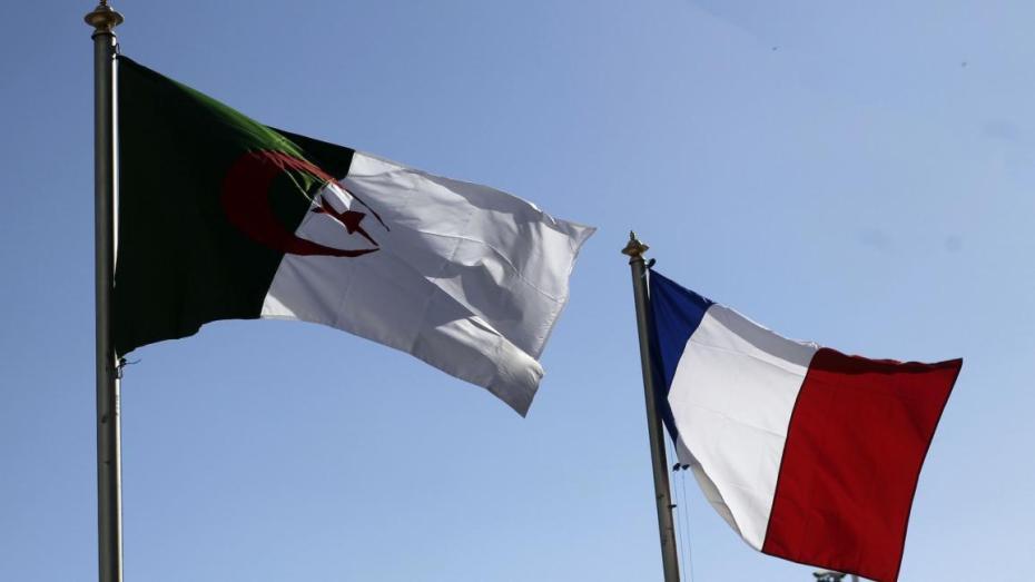 في وثيقة رسمية.. فرنسا تمنع شركاتها من الاستثمار في الجزائر