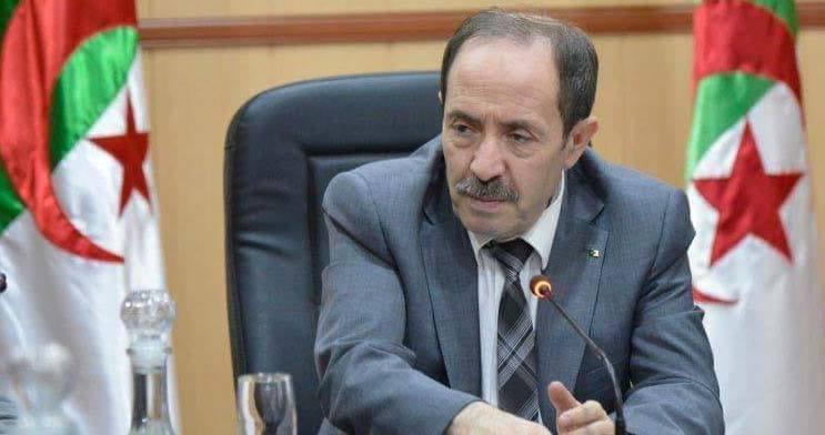 وزير التربية يعلن تجهيز 50 قسم رقمي على مستوى المدارس الابتدائية