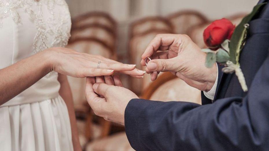 مبادرة الأئمة لتخفيف مهور الزواج في إحدى الولايات تأتي أكلها