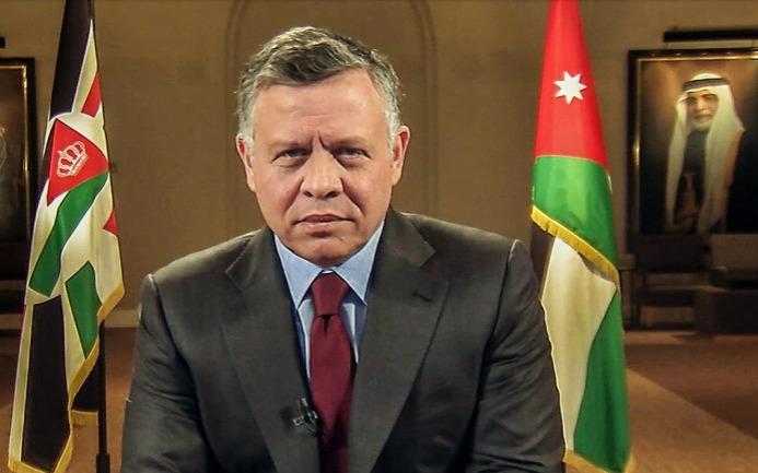الأردن وسلطنة عمان يدعوان الجزائر والمغرب لحل جميع الخلافات بالحوار
