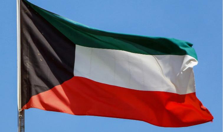 وزير الخارجية الكويتي يلمٌح إلى وساطة عربية لحل الأزمة بين الجزائر والمغرب