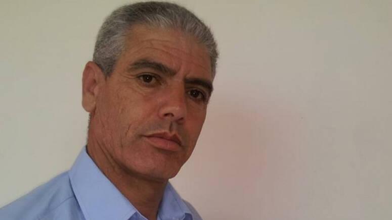 """القيادي في حركة """"الماك"""" الإرهابية سليمان بوحفص يودع الحبس المؤقت"""