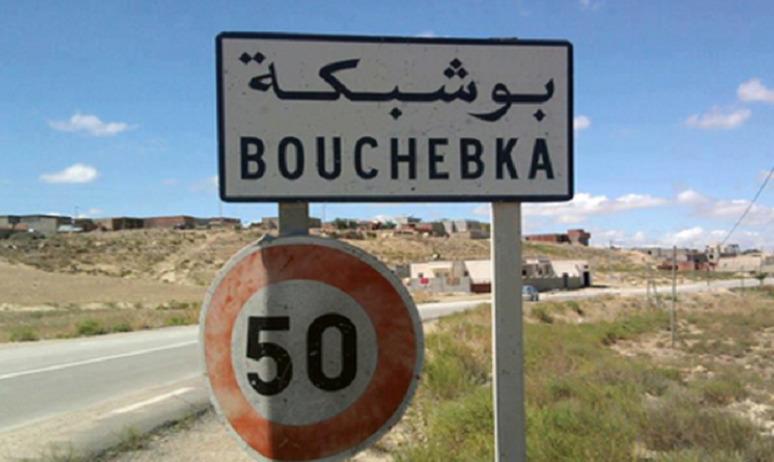 شبكة لتهريب العائلات الجزائرية القادمة من فرنسا عبر الحدود التونسية