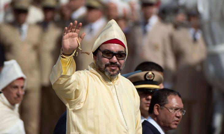 الصحافة المغربية مستاءة من الجزائر لهذا السبب