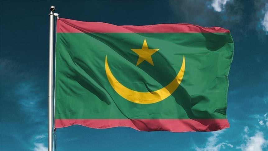بطلب من الجزائر.. قمة ثنائية مرتقبة بين الرئيس تبون ونظيره الموريتاني